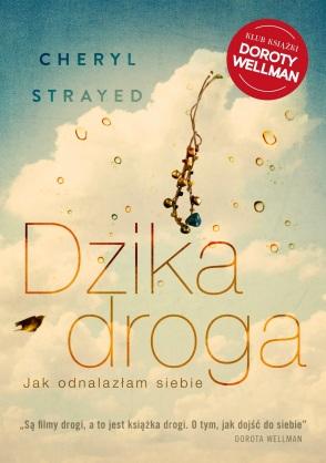 strayed_dzikadroga